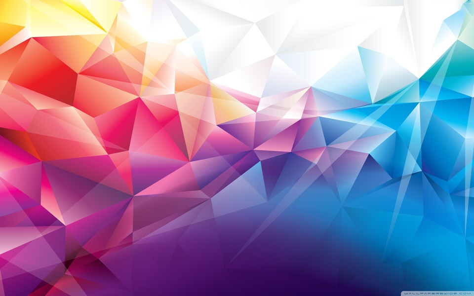 Colorful background 5 wallpaper 2560x1600