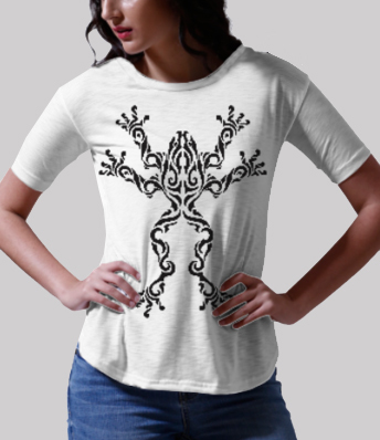 New tee front %281%29
