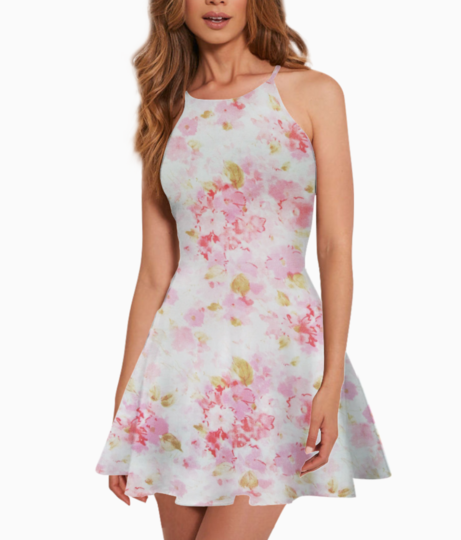 Il fullxfull summer dress front