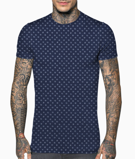 Il fullxfull t shirt front