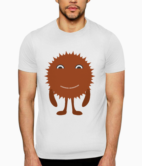 African halloween funny t shirt front