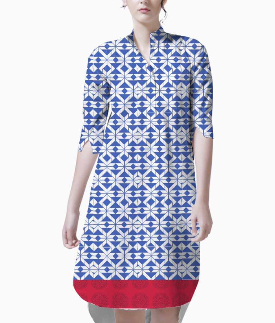 Untitled design %283%29 kurta front