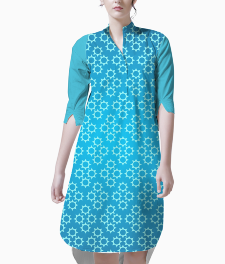Untitled design %284%29 kurti front