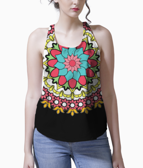 Design %2875%29 tank front
