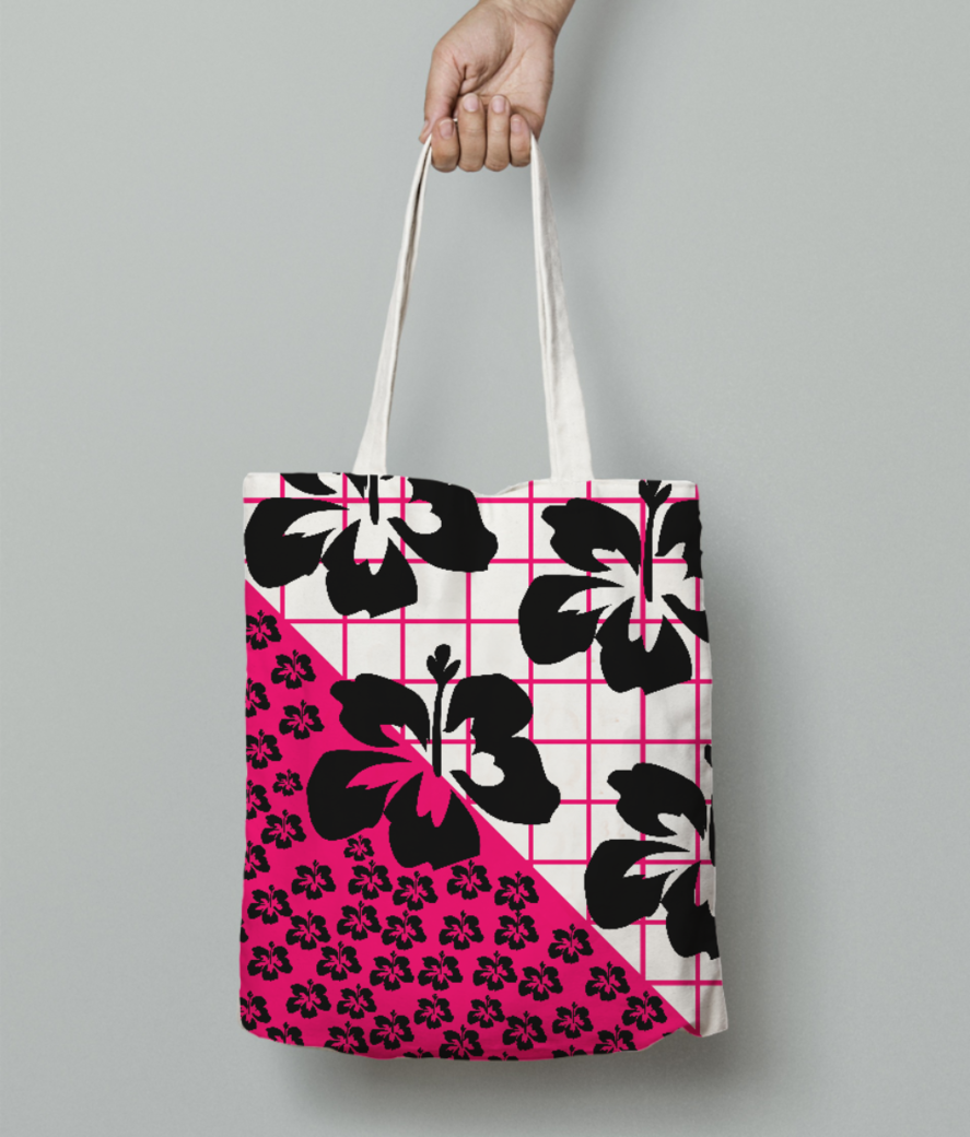 Love %2862%29 tote bag front