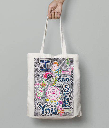 Img 20171113 212254 tote bag front