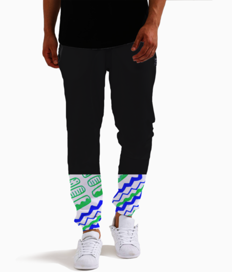 Img 20171113 212558b joggers front