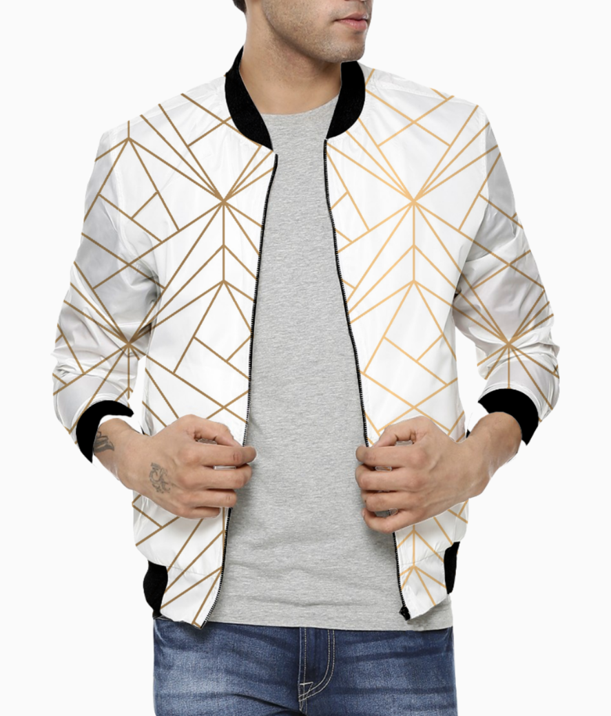 Abstractpdf 001 bomber front