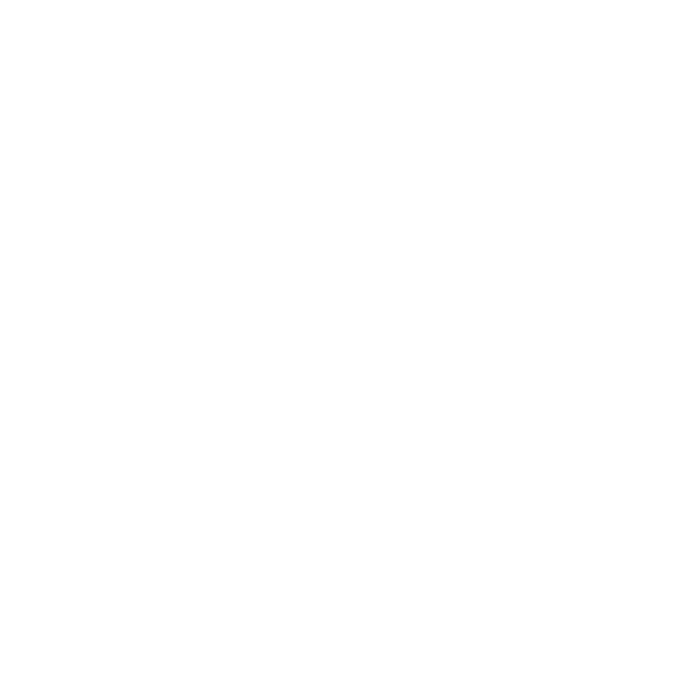 Cook eat sleep