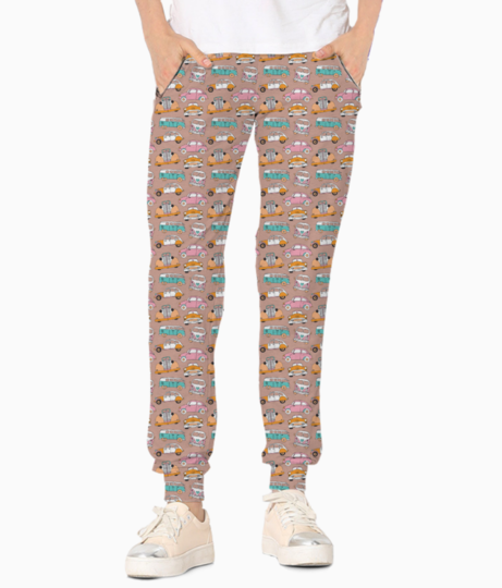 13 joggers front