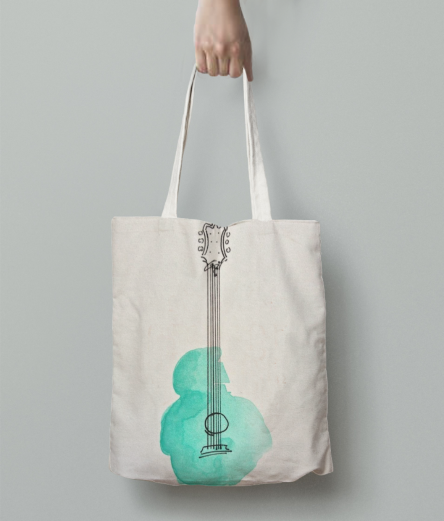Thumbnail %2814%29 tote bag back