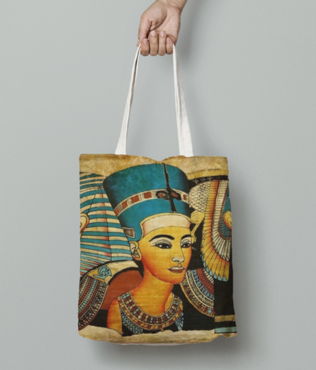 Product 16811 %281%29 tote bag front
