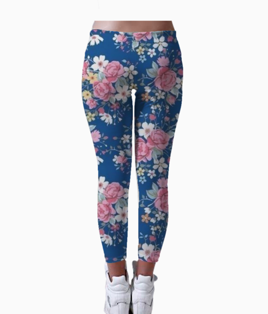 Webp leggings back
