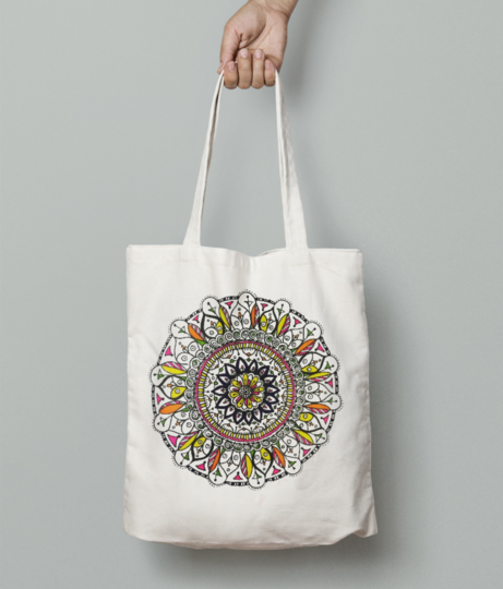 Img 20180116 101223 261 01 tote bag front