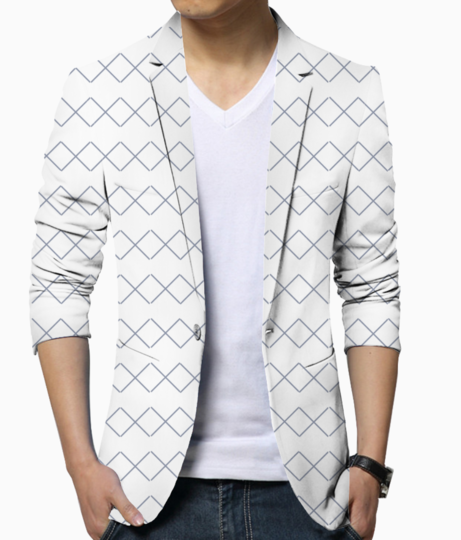 Untitled design %286%29 blazer front