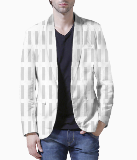 Untitled design %287%29 blazer front