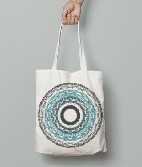 Preview full %283%29 tote bag front
