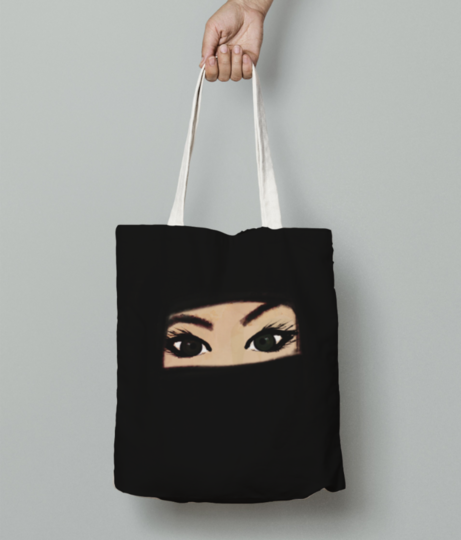 Untitled 3 01 01 tote bag front