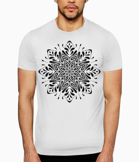 Image 2018 06 01 01 45 06 585 t shirt front