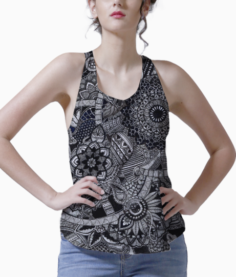 Ccf04112018 0001%281%29 page 001 tank front