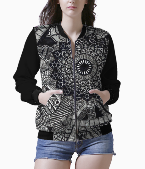 Ccf04112018 0001%281%29 page 001 bomber front