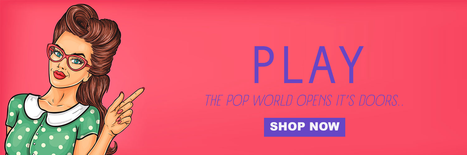 Play banner pc
