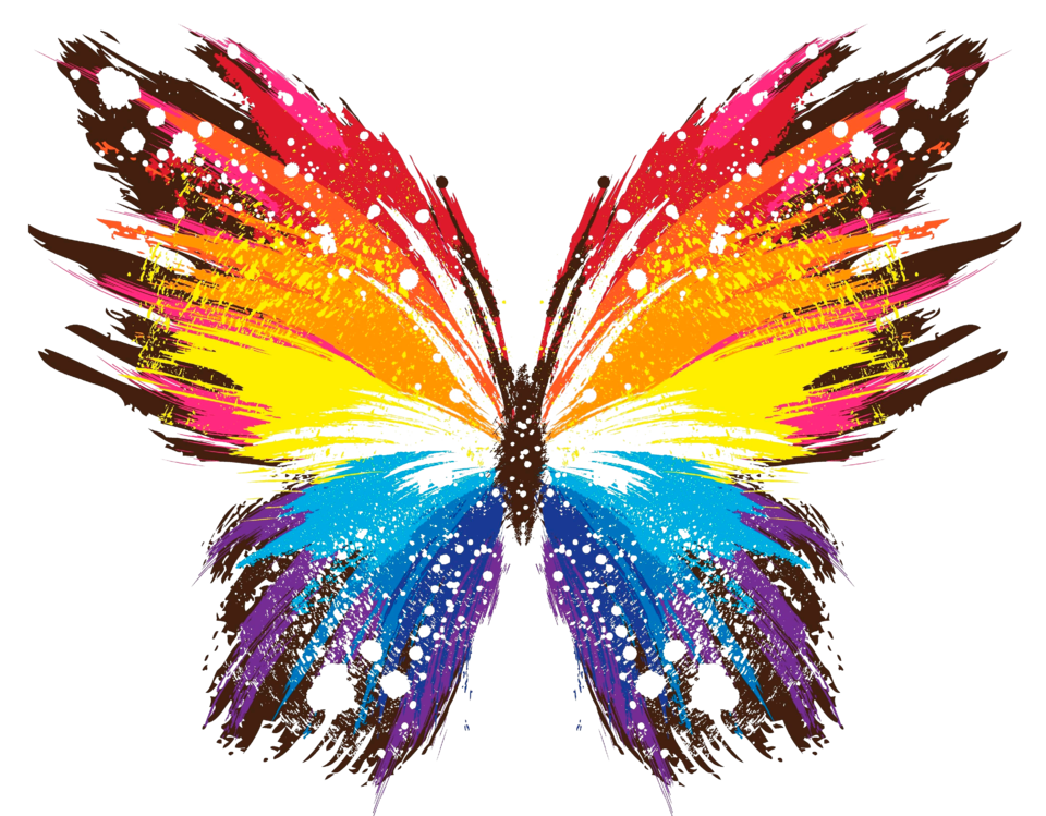 Abstract butterfly print.png