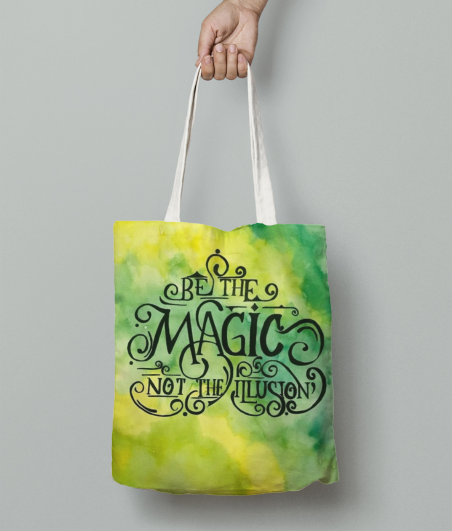 Img 20180503 232846 1  tote bag front