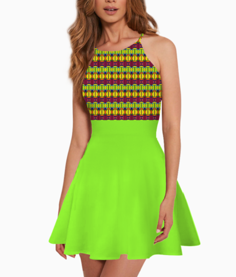 3a copy   copy summer dress front
