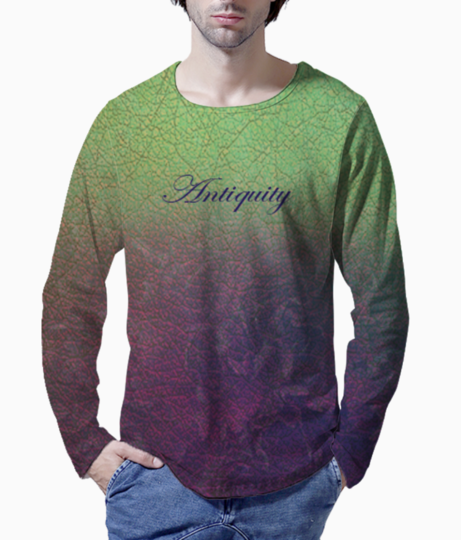 8 henley front
