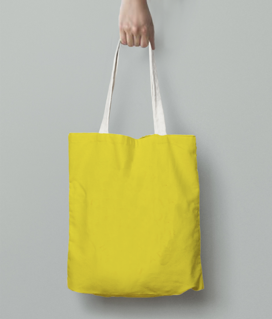 Redesyn 01 tote bag back