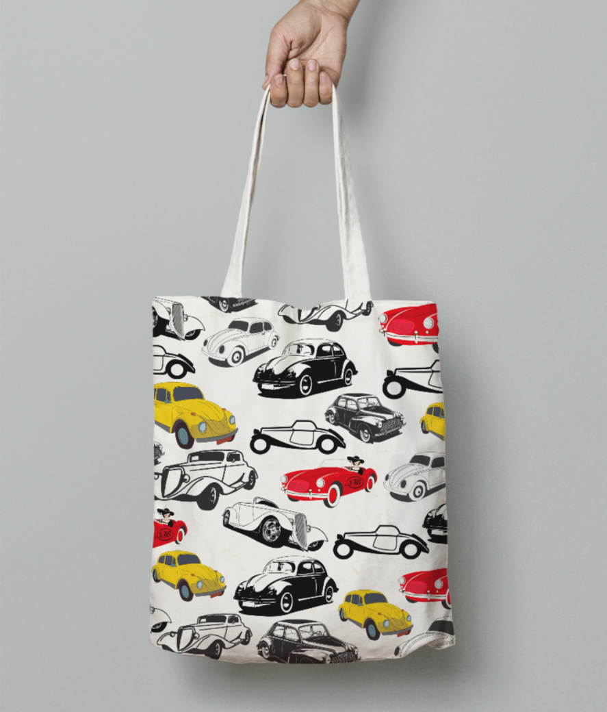 59 tote bag front
