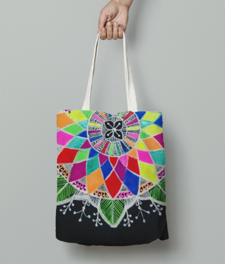 Img 20181209 003855 738 tote bag front