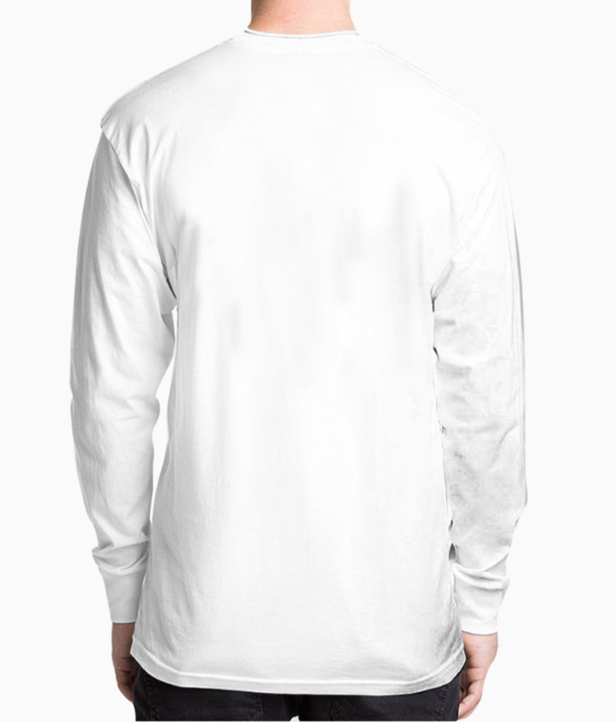 Revathi shared a drawing with you 11 01 henley back