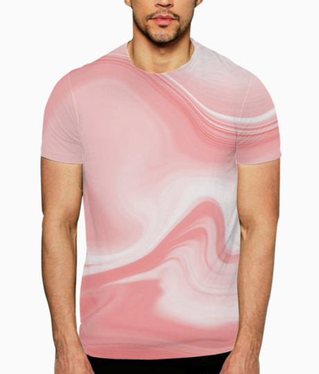 Z %281%29 t shirt front