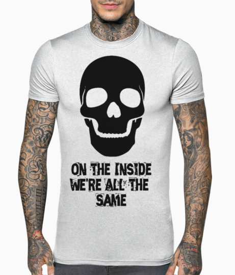 Save 20190529 061033 t shirt front