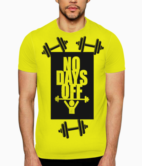 Save 20190529 175029 t shirt front