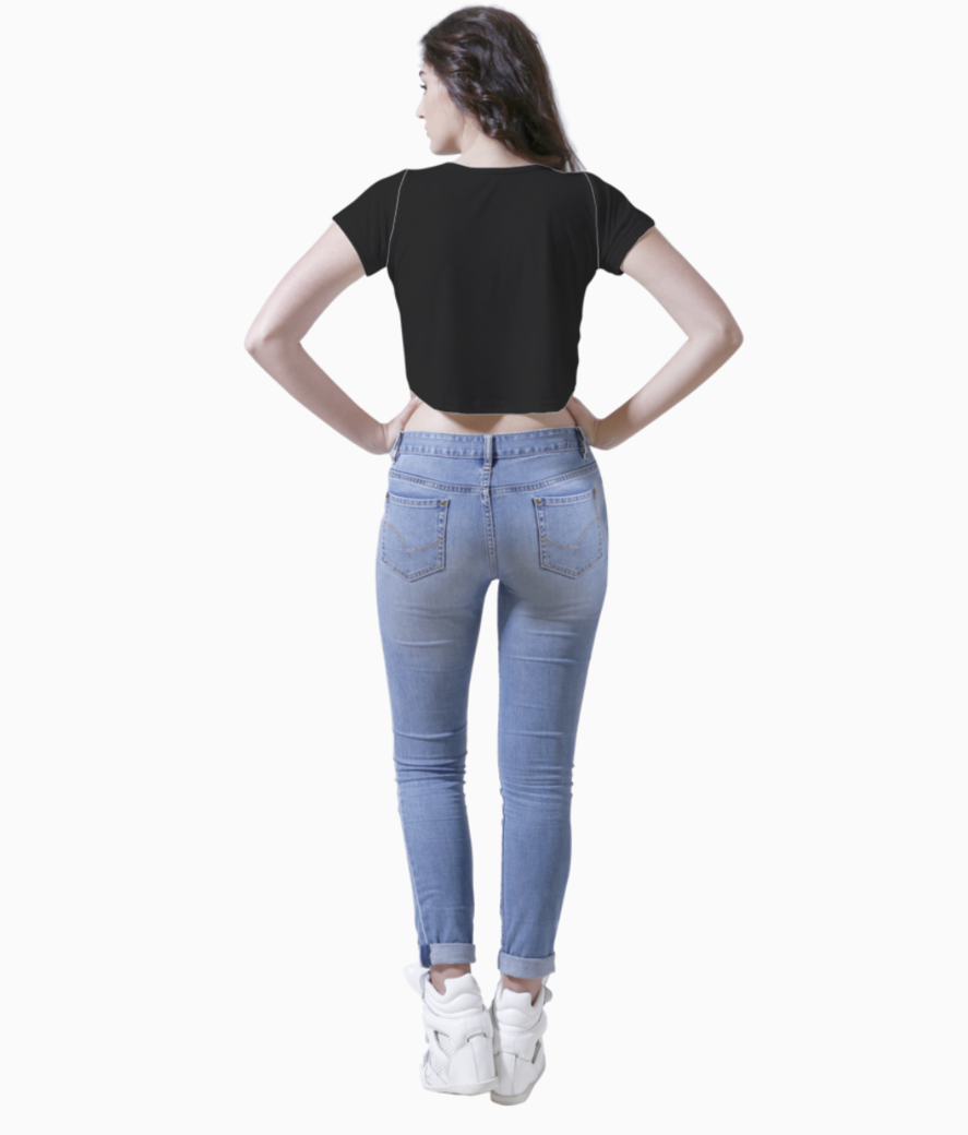 De757100 4b04 43ce a687 0e1448408e1c crop top back