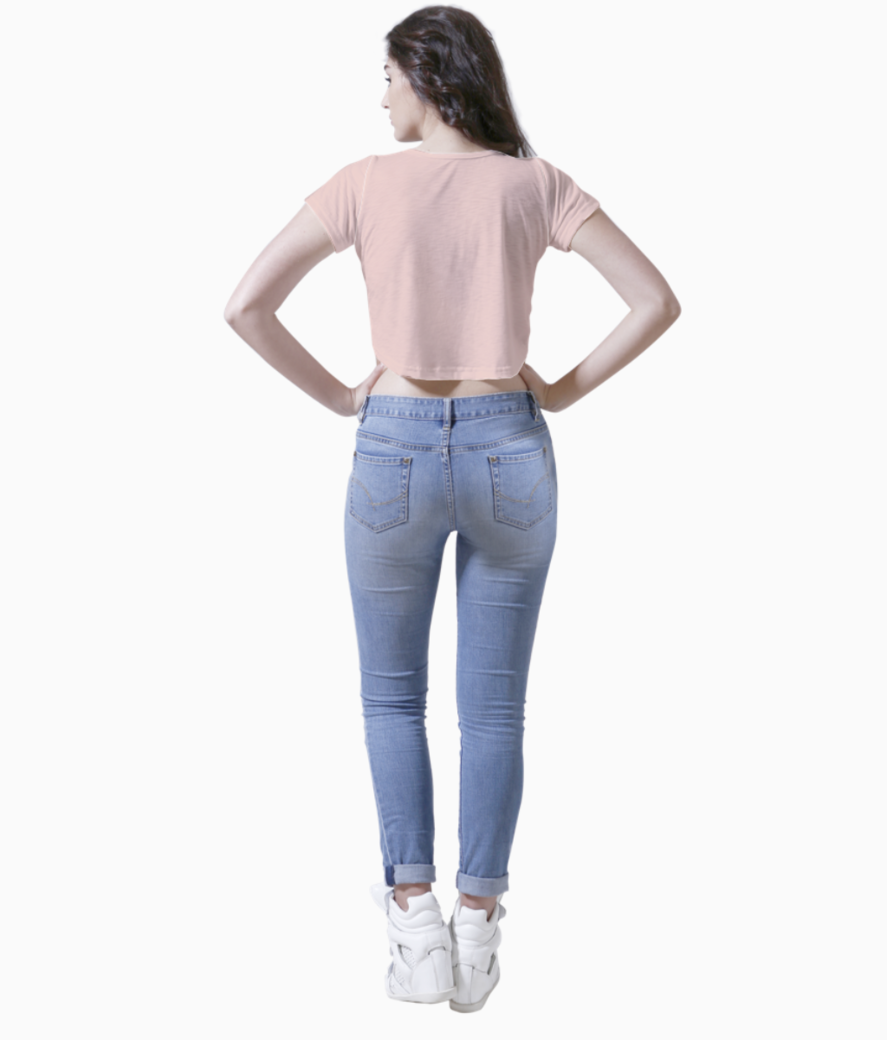 C66b92c6 265b 4d13 8c2c 123dabfc7a03 crop top back