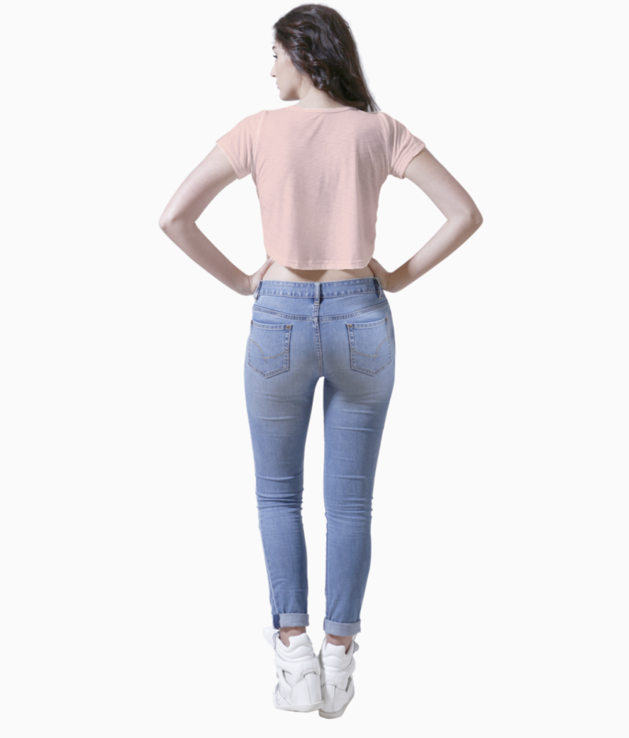 Ca5d8e49 9831 4df4 9914 991d224dea1f crop top back