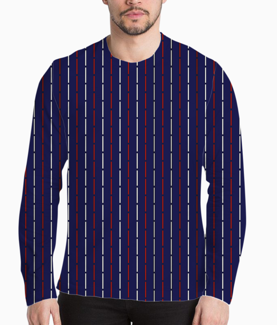 2456 copy henley front