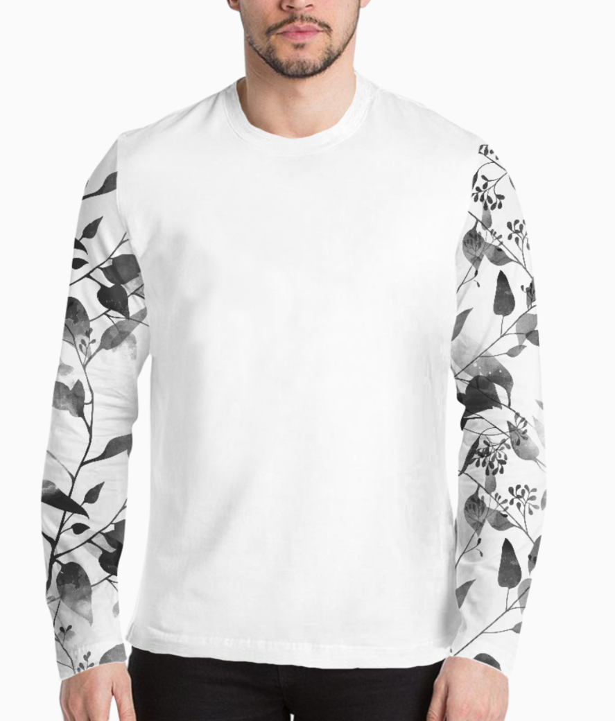 01700 copy henley front