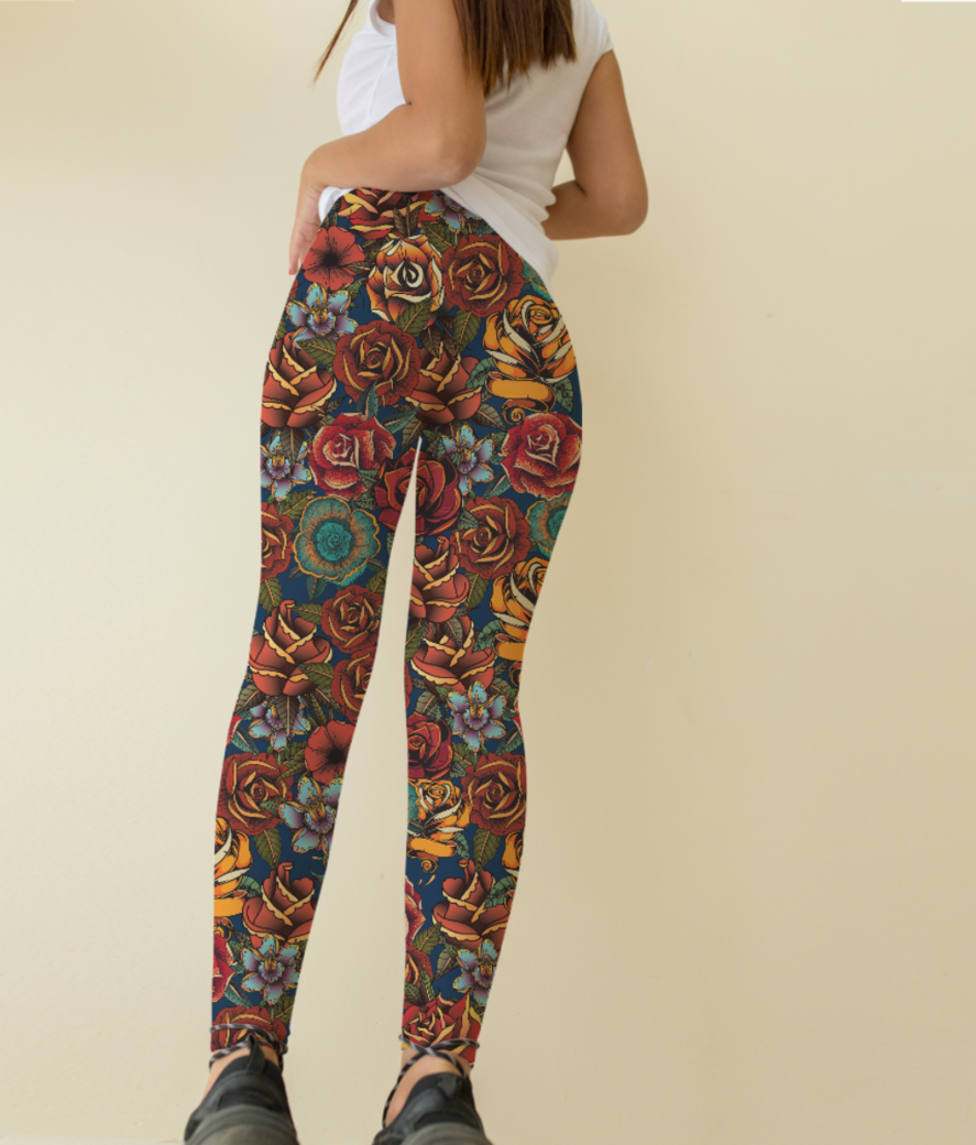 Sketch 1562673550470 leggings back