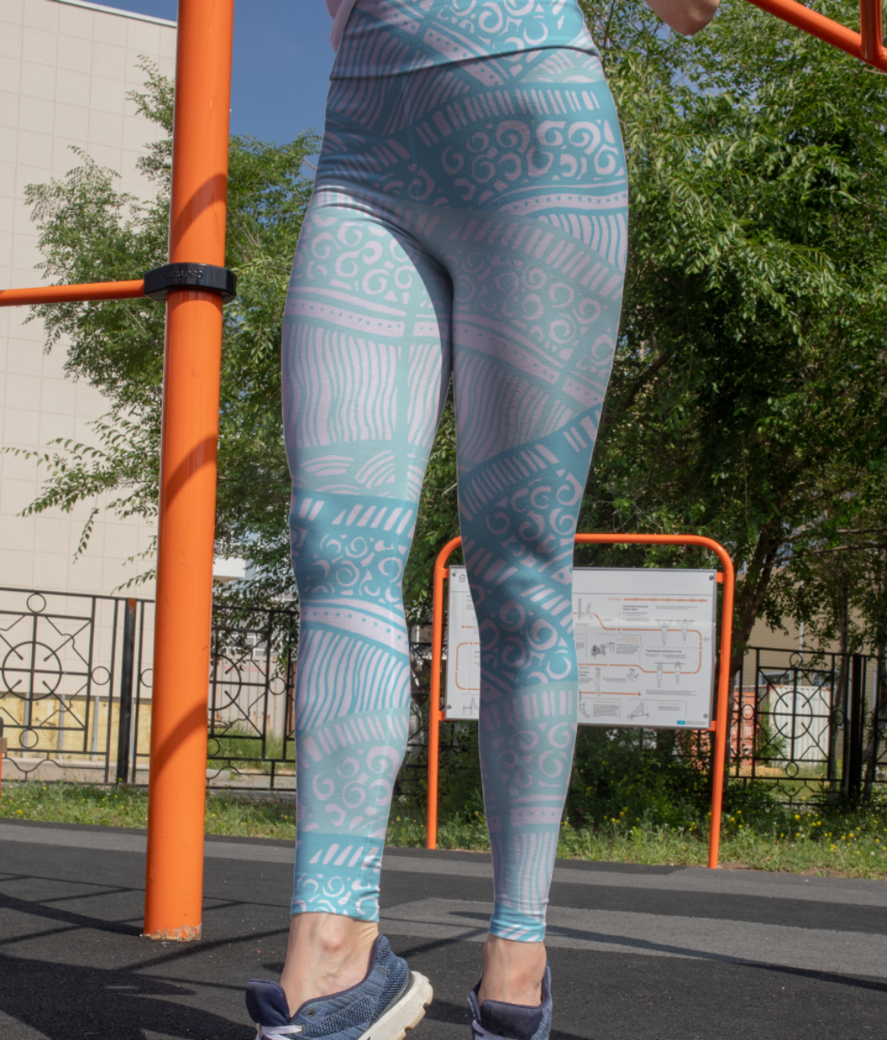 2151587 leggings front
