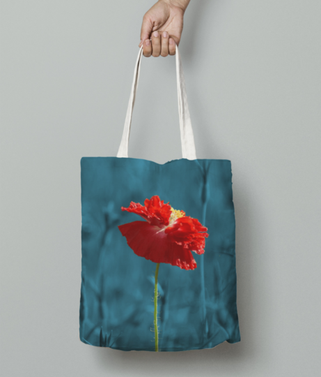 733132 tote bag front