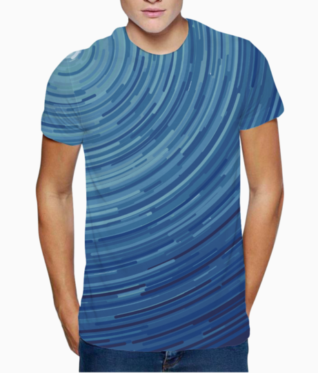 Png image 2 t shirt front