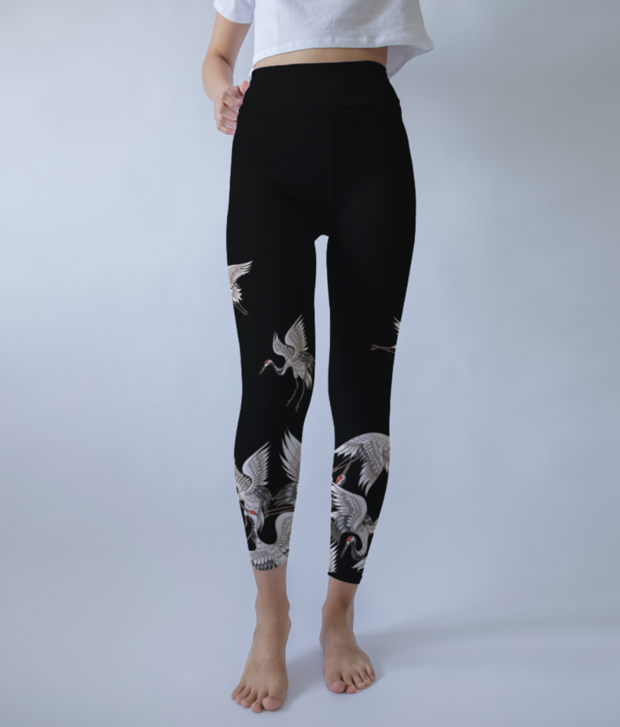 18657593 leggings front