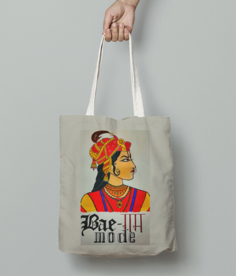 New doc 2018 10 06 22 tote bag front