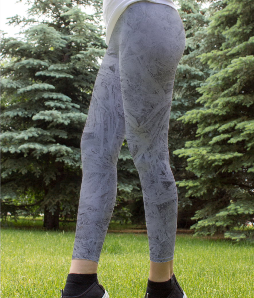 Untitled design %2829%29 leggings front