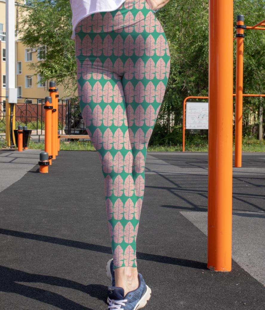 Untitled design %2838%29 leggings front